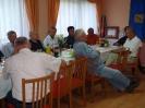 Druženje u rudama 12.09.2009
