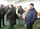 Gudovac 2010