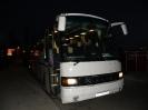 Gudovac 2011