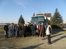 Gudovac 2011_5