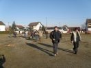 Gudovac 2011_8