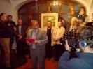 Izložba meda u Jastrebarskom 2008_1