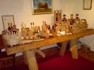 Izložba meda u Jastrebarskom 2008_3