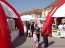 Kupujmo hrvatsko 25.04.2009_7