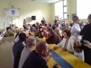 Nastup na svečanosti u Maloj Gorici_5