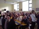 Nastup na svečanosti u Maloj Gorici_6