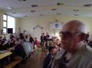 Nastup na svečanosti u Maloj Gorici_7