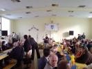 Nastup na svečanosti u Maloj Gorici_8