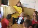Prezentacije u dječijim vrtićima na temu Pčelica i med_20
