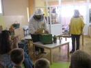 Prezentacije u dječijim vrtićima na temu Pčelica i med_33