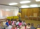 Prezentacije u dječijim vrtićima na temu Pčelica i med_5