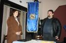 Skupština 2012. g._8