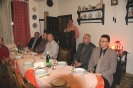 Skupština PU Samobor i Sv. Nedelja 26.02.2010_11