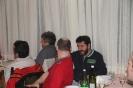Skupština PU Samobor i Sv. Nedelja 26.02.2010_12