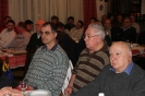 Skupština PU Samobor i Sv. Nedelja 26.02.2010_18