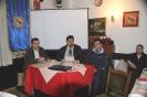 Skupština PU Samobor i Sv. Nedelja 26.02.2010_1