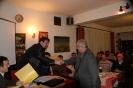Skupština PU Samobor i Sv. Nedelja 26.02.2010_26