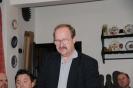 Skupština PU Samobor i Sv. Nedelja 26.02.2010_45