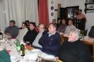 Skupština PU Samobor i Sv. Nedelja 26.02.2010_7