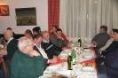 Skupština PU Samobor i Sv. Nedelja 26.02.2010_8