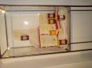 Izložba meda u Jastrebarskom 2008