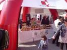 Kupujmo hrvatsko 25.04.2009_1