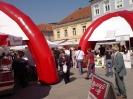 Kupujmo hrvatsko 25.04.2009_5