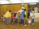 Prezentacije u dječijim vrtićima na temu Pčelica i med_12