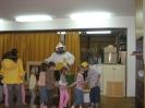 Prezentacije u dječijim vrtićima na temu Pčelica i med_13