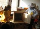 Prezentacije u dječijim vrtićima na temu Pčelica i med_18