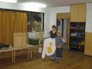 Prezentacije u dječijim vrtićima na temu Pčelica i med_1