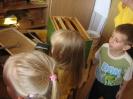 Prezentacije u dječijim vrtićima na temu Pčelica i med_21