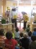 Prezentacije u dječijim vrtićima na temu Pčelica i med_35