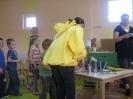Prezentacije u dječijim vrtićima na temu Pčelica i med_37