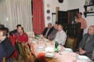 Skupština PU Samobor i Sv. Nedelja 26.02.2010_10