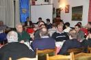 Skupština PU Samobor i Sv. Nedelja 26.02.2010_13