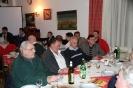 Skupština PU Samobor i Sv. Nedelja 26.02.2010_14
