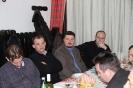 Skupština PU Samobor i Sv. Nedelja 26.02.2010_15