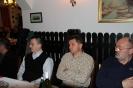 Skupština PU Samobor i Sv. Nedelja 26.02.2010_16
