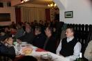 Skupština PU Samobor i Sv. Nedelja 26.02.2010_17
