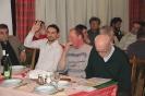 Skupština PU Samobor i Sv. Nedelja 26.02.2010_19