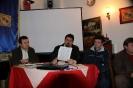 Skupština PU Samobor i Sv. Nedelja 26.02.2010_20