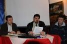 Skupština PU Samobor i Sv. Nedelja 26.02.2010_21