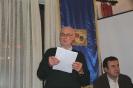 Skupština PU Samobor i Sv. Nedelja 26.02.2010_22