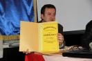 Skupština PU Samobor i Sv. Nedelja 26.02.2010_25