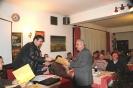 Skupština PU Samobor i Sv. Nedelja 26.02.2010_27