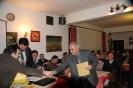 Skupština PU Samobor i Sv. Nedelja 26.02.2010_28