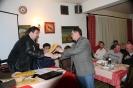 Skupština PU Samobor i Sv. Nedelja 26.02.2010