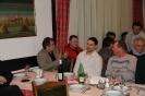Skupština PU Samobor i Sv. Nedelja 26.02.2010_2