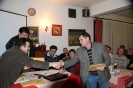 Skupština PU Samobor i Sv. Nedelja 26.02.2010_30